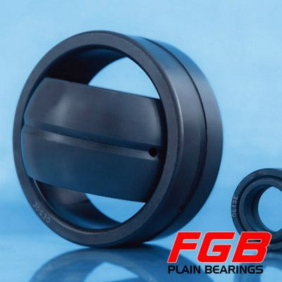 FGB high quality good price joint bearing GE45ES-2RS GE45ES