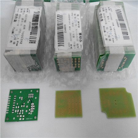 PCB Prototype Printed Circuit boards prototype manufacturing services