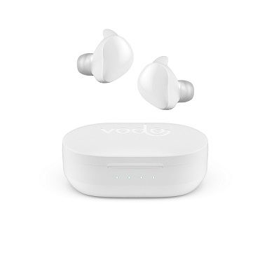 Vodo Vibe Wireless Bluetooth Earbuds