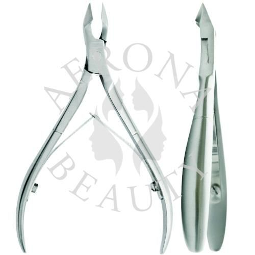 Cuticle Nipper and Cutters | Aerona Beauty