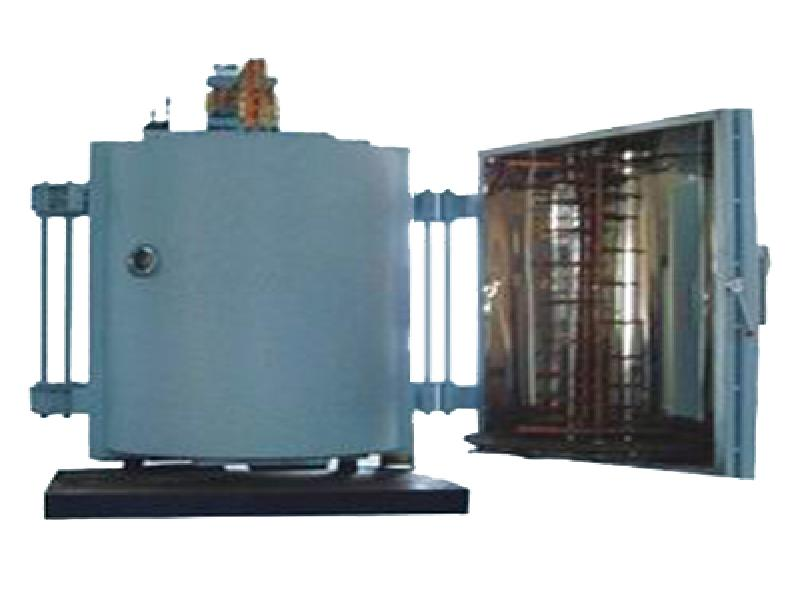 Magnetron Evaporation Coating Machine