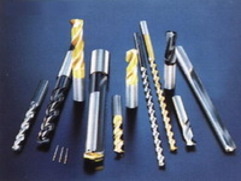 twist drill, drill bit, center drill, carbide drill