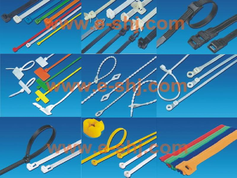 cable tie, cable ties, cable gland, cable clip,