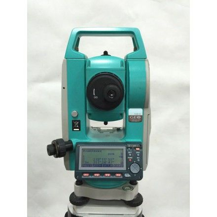 Total Station Sokkia SET 530RL