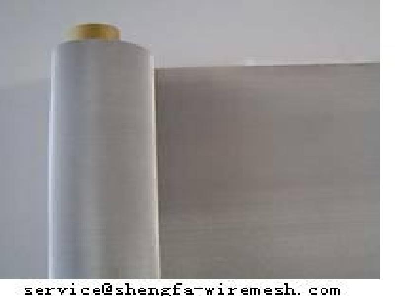 Stainless Steel Wire Mesh,Stainless Steel Mesh,Stainless Steel Wire Cloth,Dutch Woven Wire Cloth,Wire Mesh Filter Cloth,Wire Mesh Discs,Black Wire Cloth,