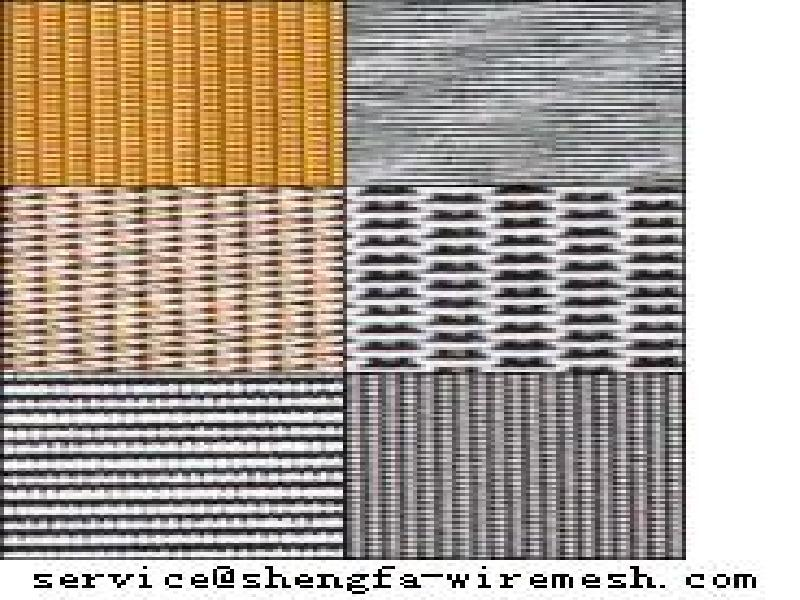 Stainless steel Twill Dutch Wire Mesh,Stainless Steel Wire Mesh,Stainless Steel Mesh,Stainless Steel Wire Cloth,Dutch Woven Wire Cloth,Wire Mesh Filter Cloth,Wire Mesh Discs,Black Wire Cloth