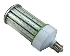 SMD led corn light bulb 100W outdoor IP65 Waterproof CE/RoHS/SAA