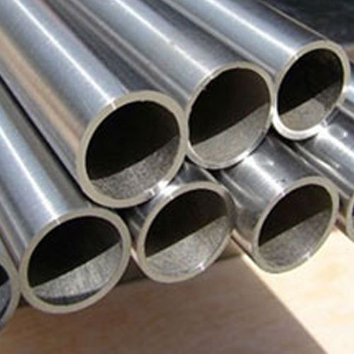 Stainless Steel Welded, ERW Pipes