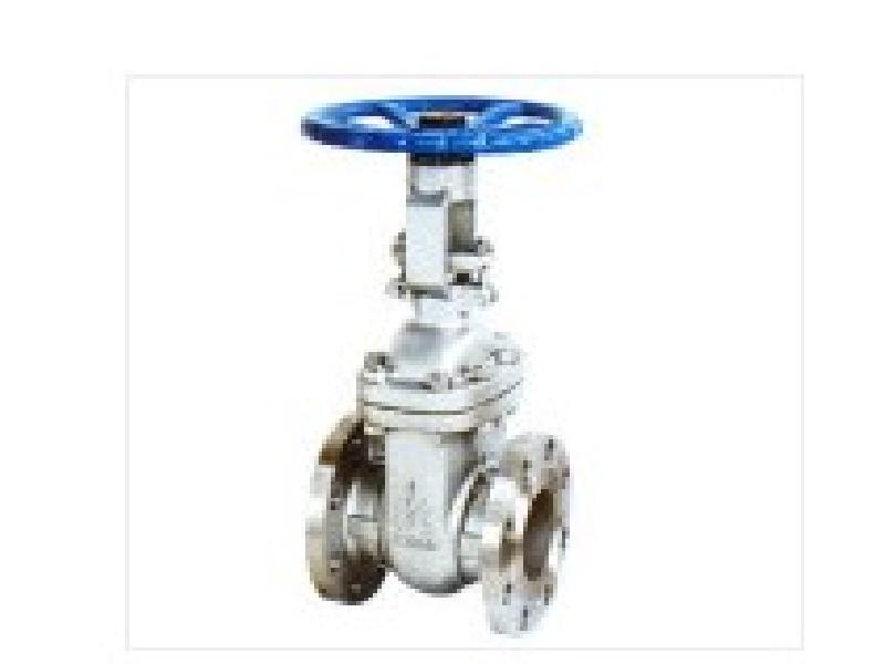 Gate Valve- API,JIS Gate Valves