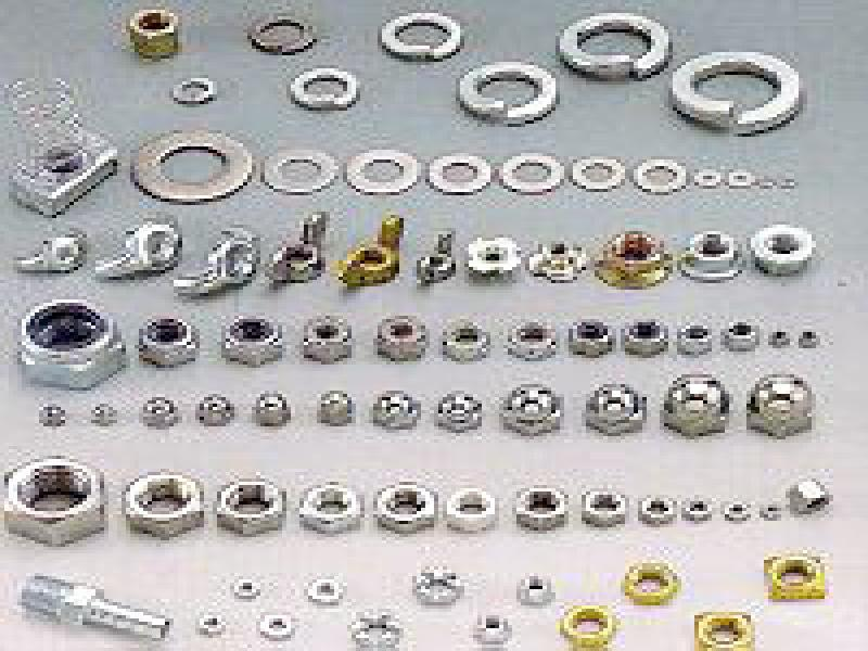 hex nuts,nylon nuts,flange nuts,domed nuts,weld nuts,heavy nuts