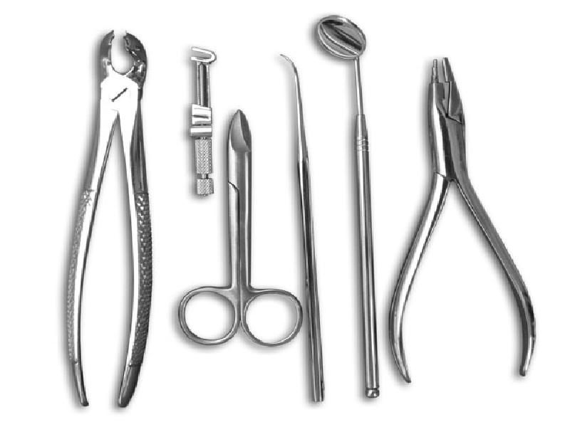 Surgical, Medical, Dental Instruments, Laparoscopic, Liposcution Cannula, TC Instruments