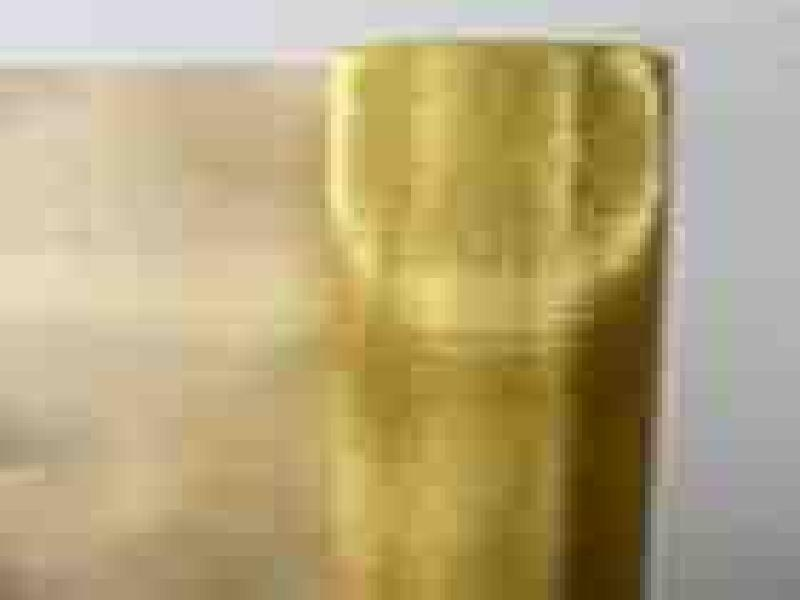 Brass/Copper/Phosphor Bronze Wire Mesh/SS Wire Mesh