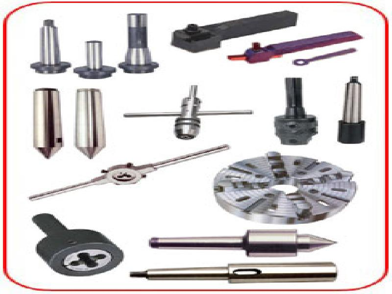Industrial Tools, Machine Tools Accessories, Tap Wrenches, Die Stock Handles