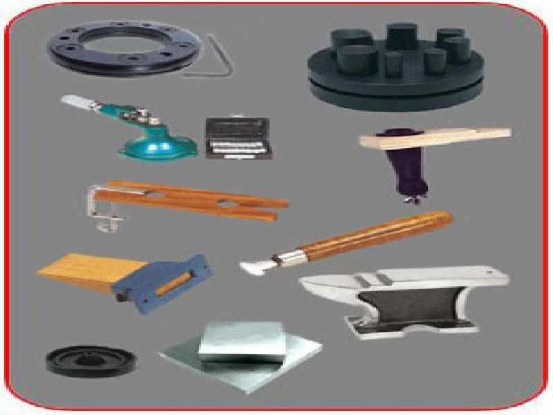 Jewelers Tools, Watch Maker Tools, Gauges, Pliers, Equipments