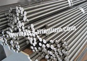 Titanium Bar/ Rod / wire