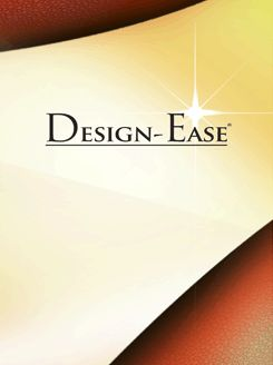 Design-Ease® Software for Design of Experiments (DOE)