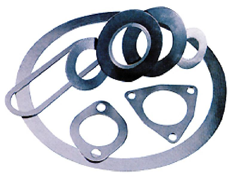 Flexible Graphite Gaskets, Gasket Sheets, SS316 Tanged Graphite,Gaskets