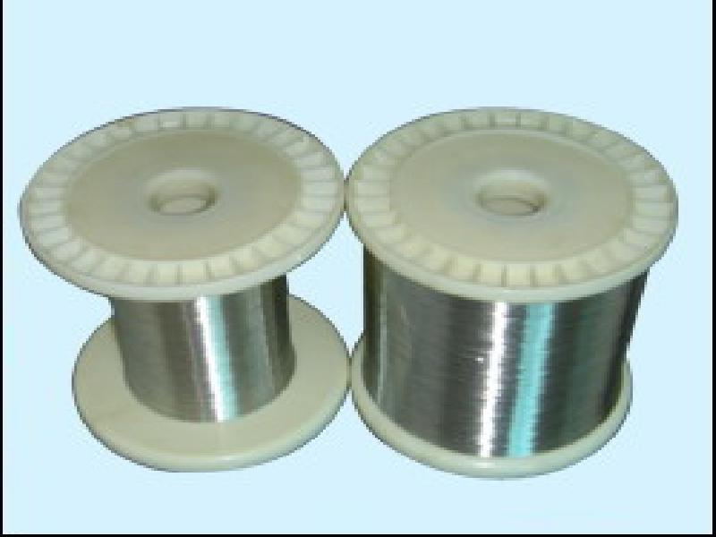 tin-plating copper coated aluminum wire (TCCA)