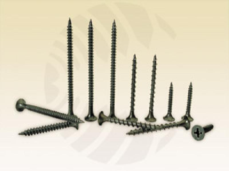 drywall screw