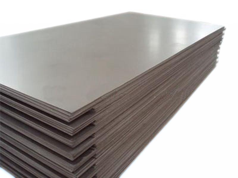 Metals manufacturers - Company directory