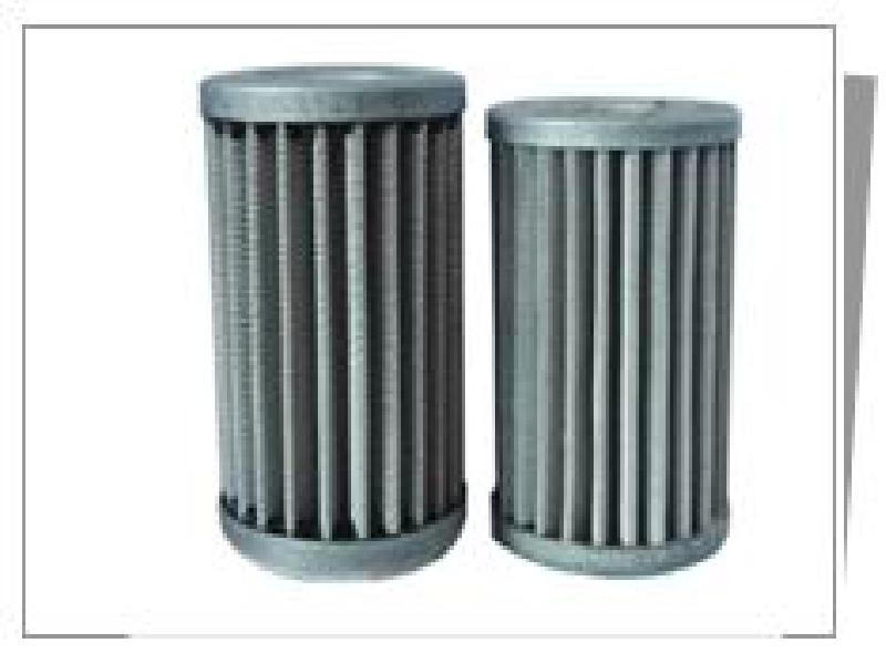 Stainless Steel Mesh Filter,Mesh Style Filter Cartridges