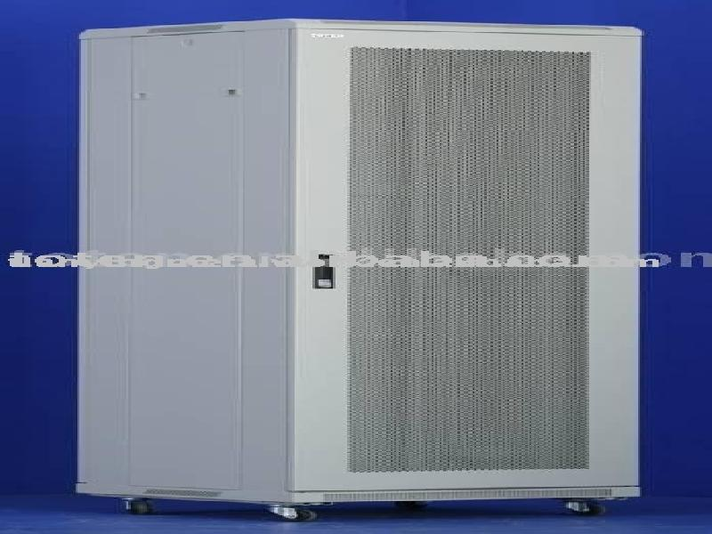 19 inch network cabinet