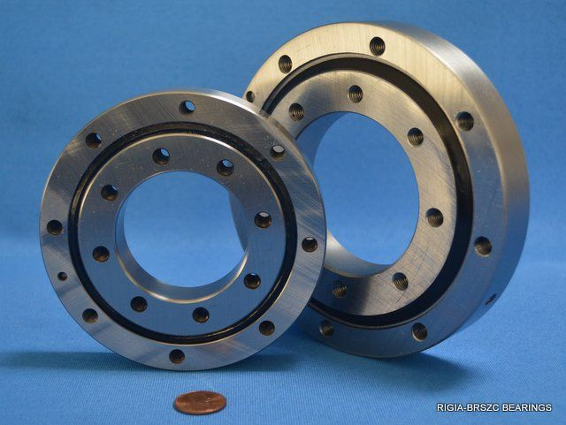 MTO-065T  inch Slewing Bearing